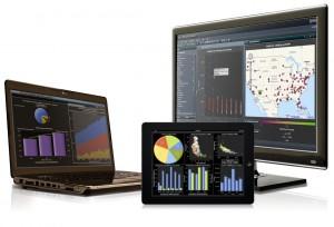 sas-visual-analytics2