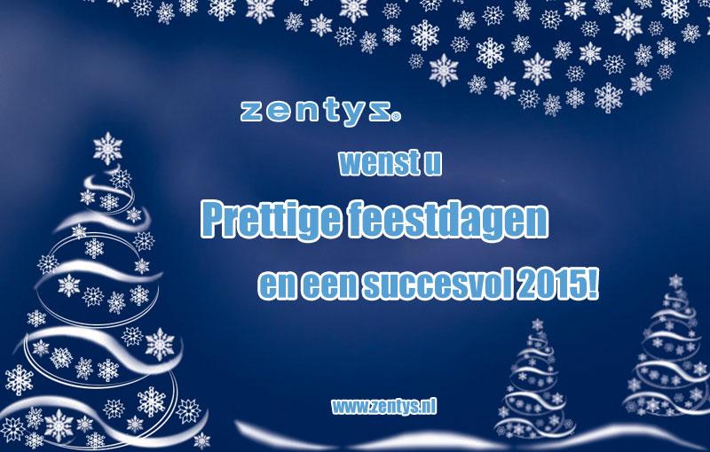 20141218_Nieuwjaarswens_Zentys