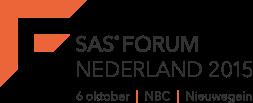 sas-forum_nederland_2015