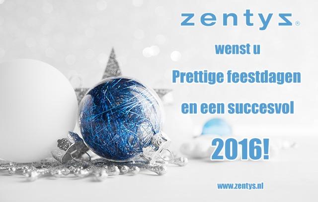 2015_kerstgroet_Zentys